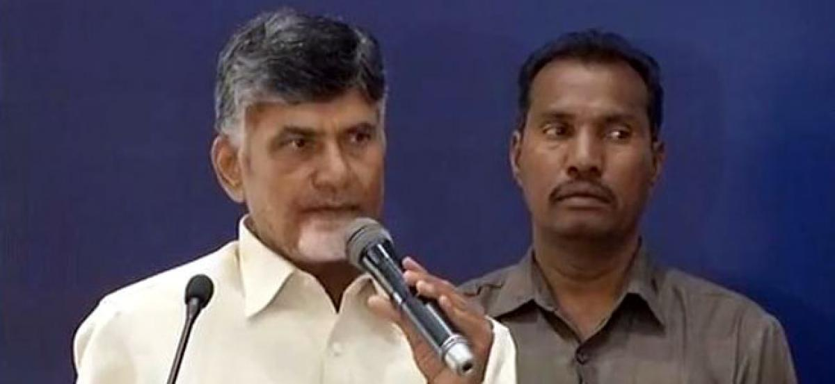 1.2 Lakh persons to donate organs in AP