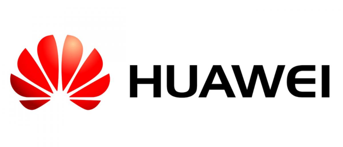 Huawei unveils industrys first ultra-fast lithium-silicon battery