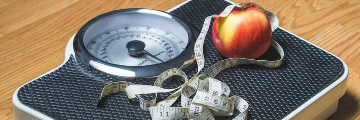 Bengal govt to provide lessons on obesity-prevention among school students