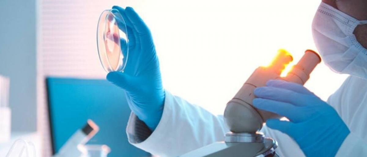 This startup bioprints 3D skin