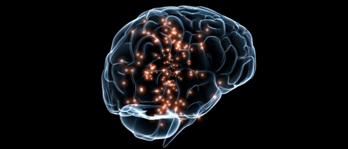 Brain stimulation may decrease criminal tendencies: Study