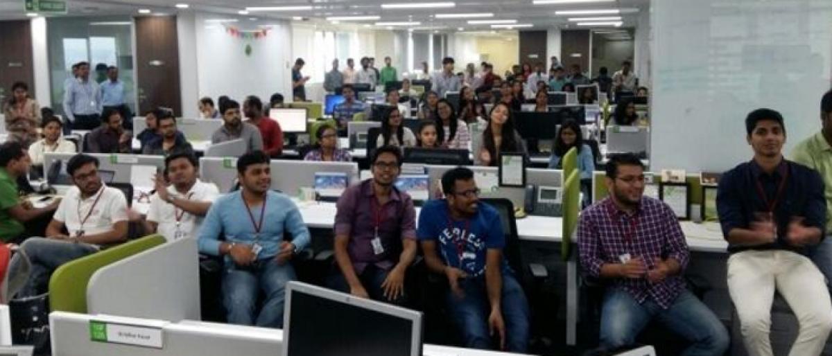 180 CDK Global employees get pink slips