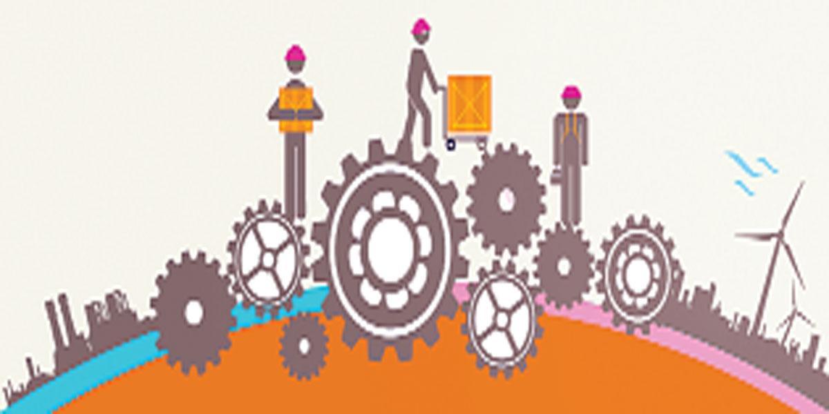 Tripura officials praise Telangana State industrial policy at Parishrama Bhavanam