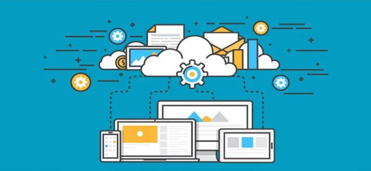 India leads serverless computing adoption: Report