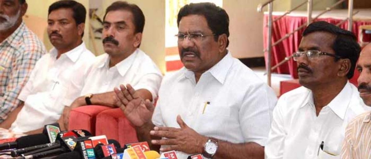 CPM conference from Feb 4