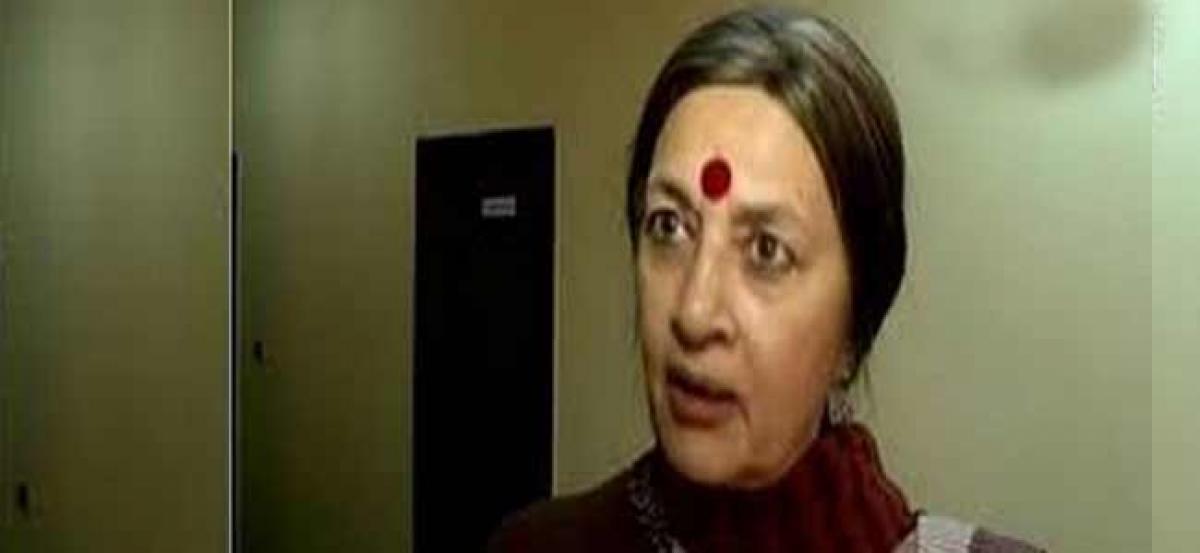 CPM blames RSS-BJPs ideology of hatred for love-jihad murder
