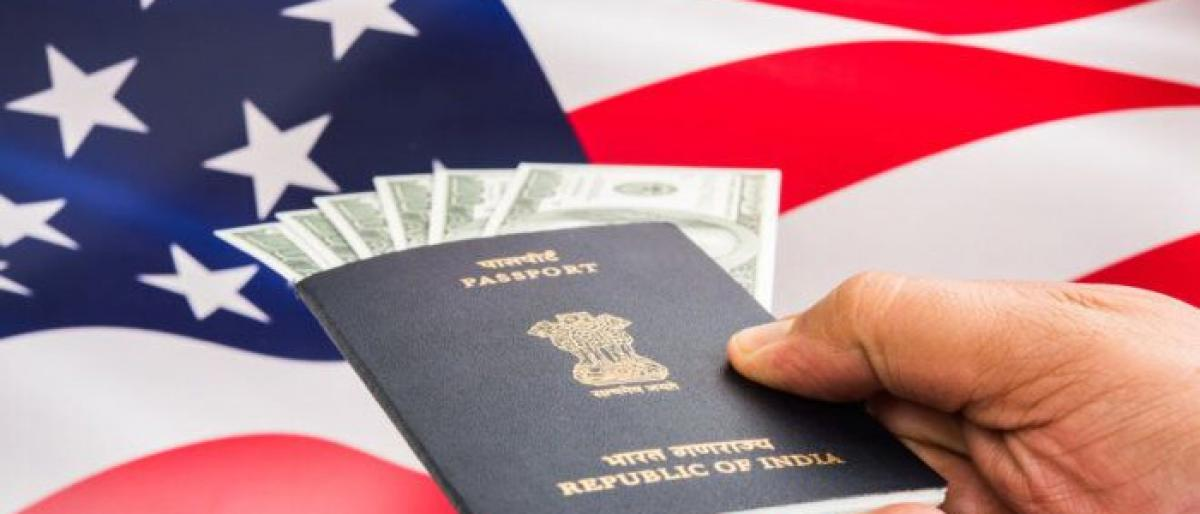 CanAm sees 100 per cent rise in EB-5 visa applicants