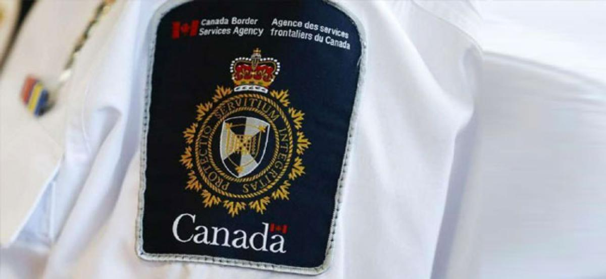 Canada using DNA, ancestry websites to investigate migrants