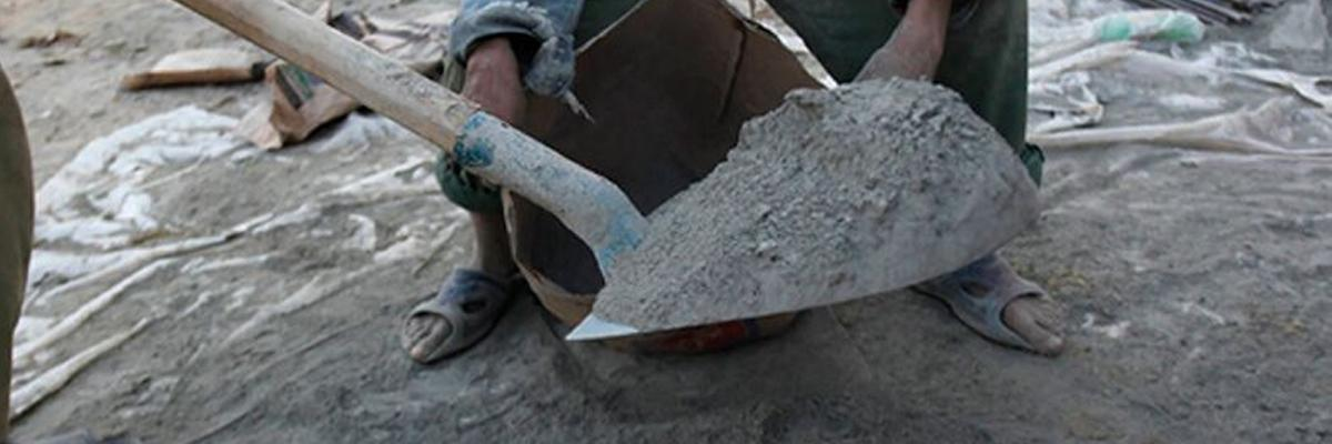 GST Council likely to cut tax on cement