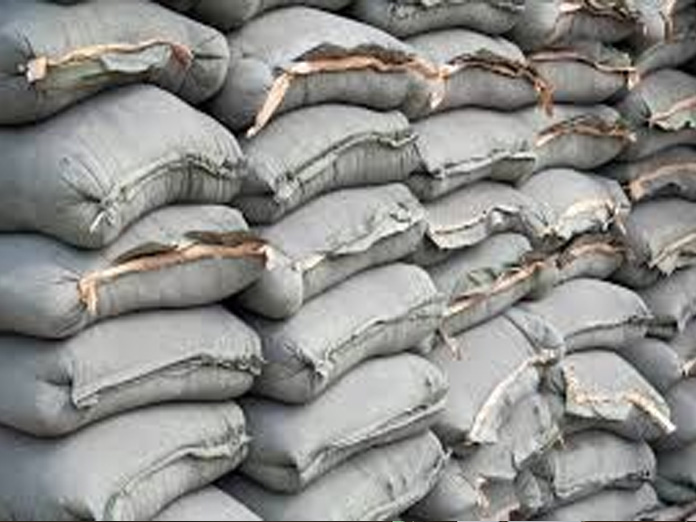 Cement sector to remain buoyant on housing demand