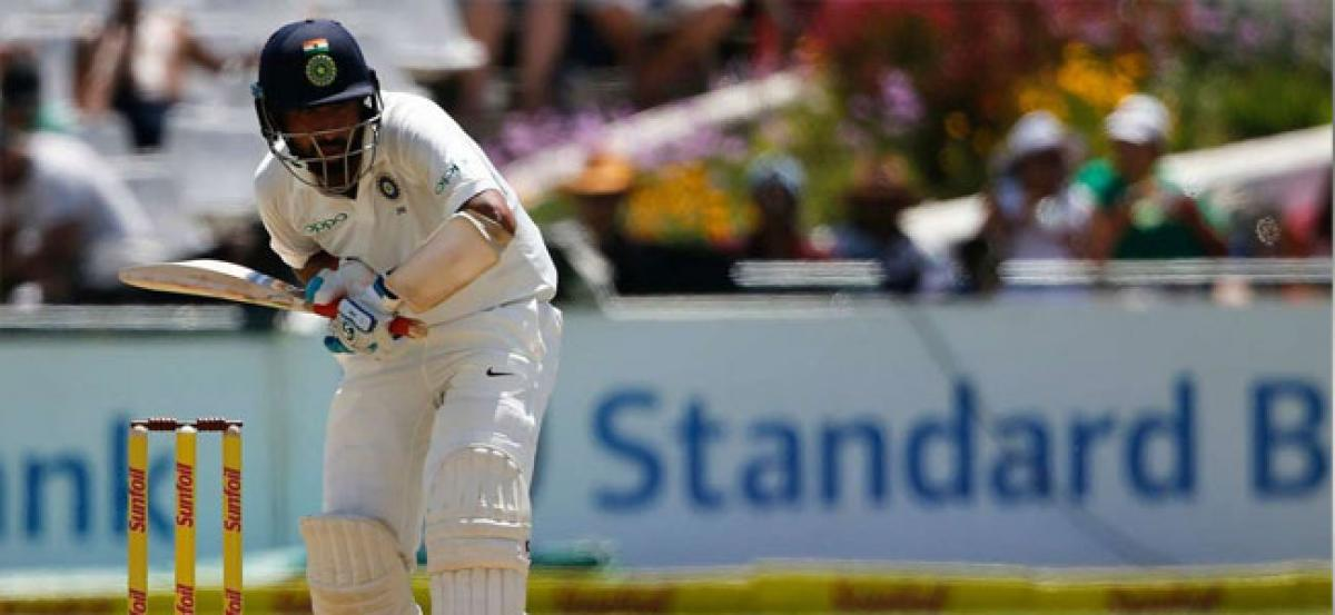 India vs England 2nd Test: Legends call for Cheteshwar Pujaras inclusion at Lords