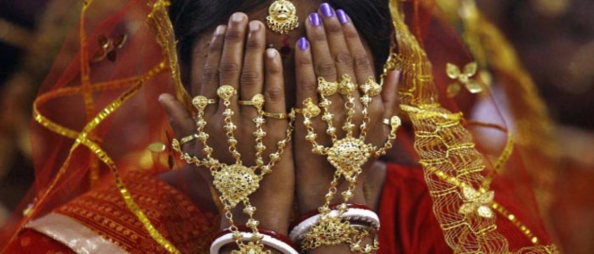 SC verdict: Criminalisation of sex with minor brides