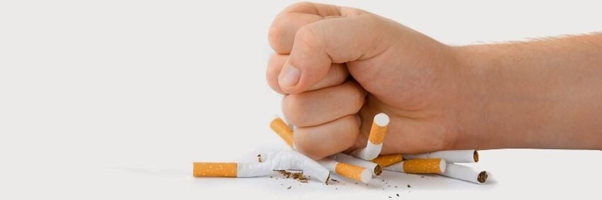 Avoid smoking to ward off stroke risks during menopause