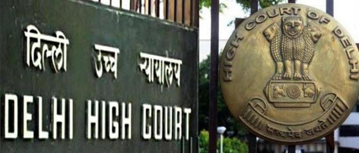 Flight attendant death: HC denies anticipatory bail to in-laws