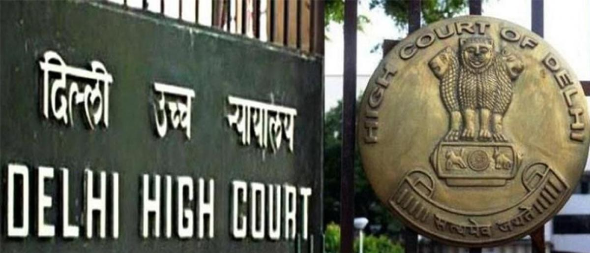 Frame policy to regulate burning of Ravan effigies: HC to Centre