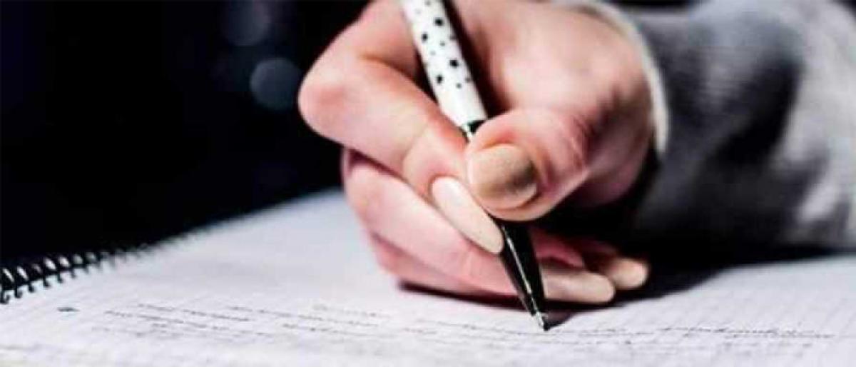 Delhi minister Rajendra Pal Gautam seeks action against DSSSB officials