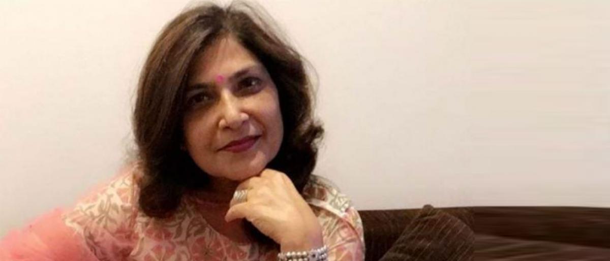 Delhi designer murdered, 3 held
