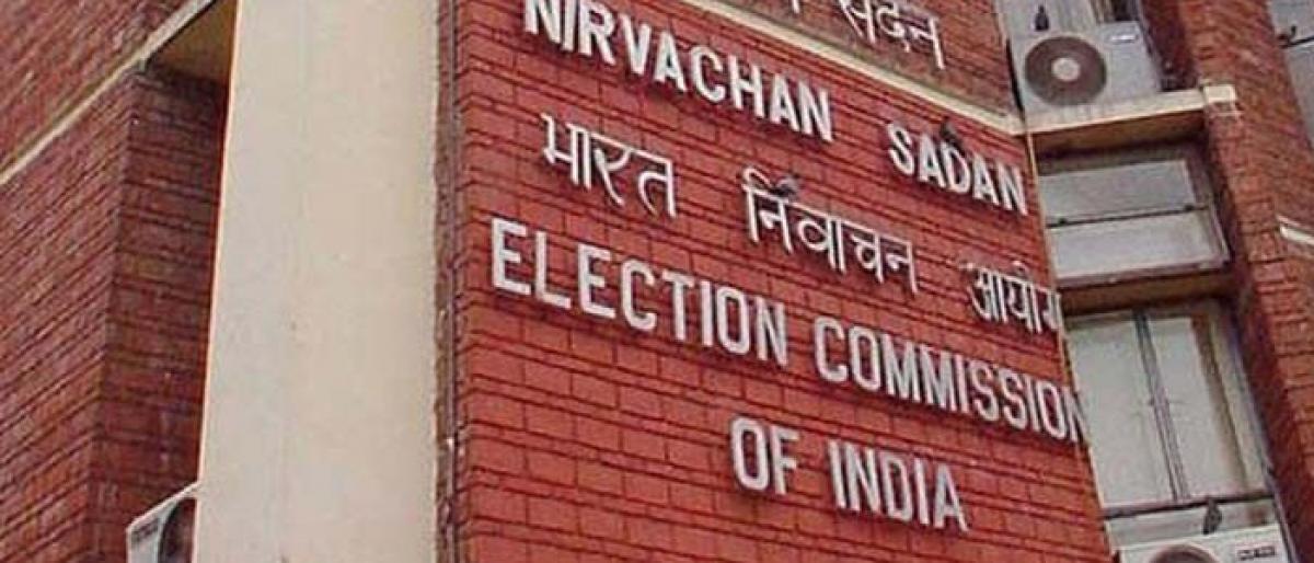EC set bad precedent