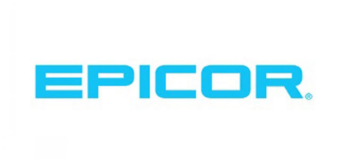 Epicor strengthens footprint, to facilitate 25% workforce expansion
