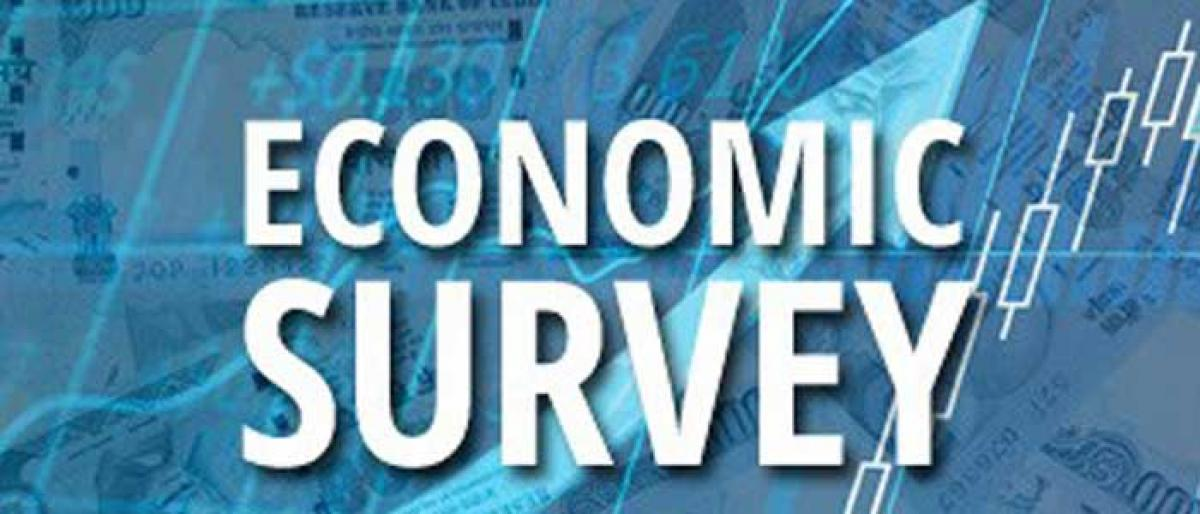 Robust earnings, GDP growth key to sustain stock valuations