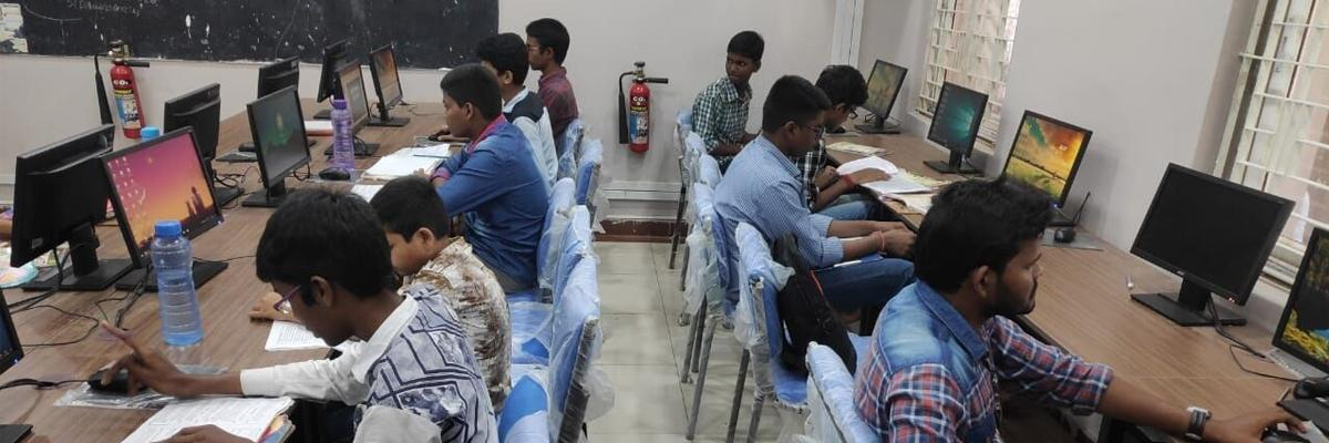 Foundation course introduced for students
