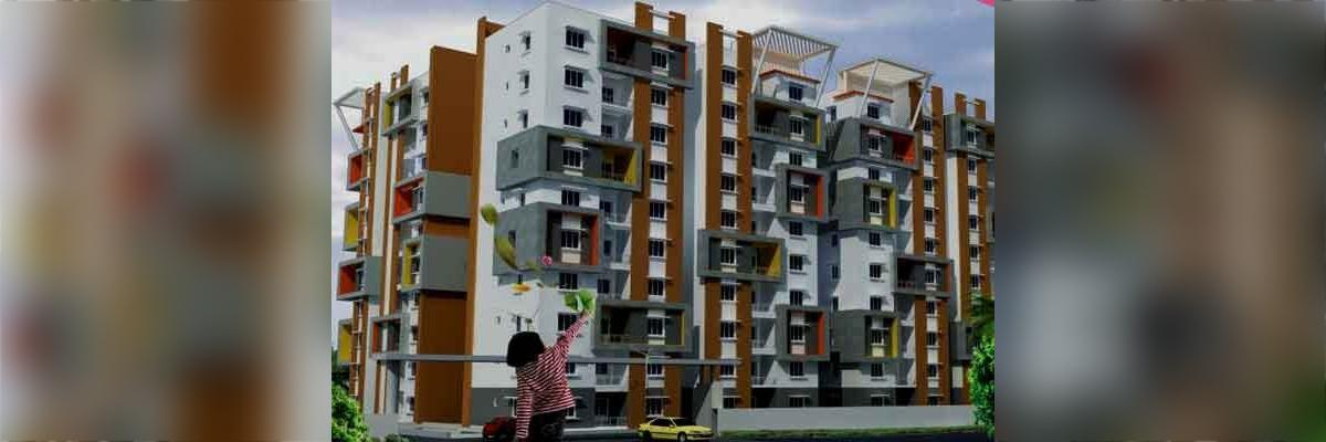 Hyderabad's Essex adds tech zing to realty sales