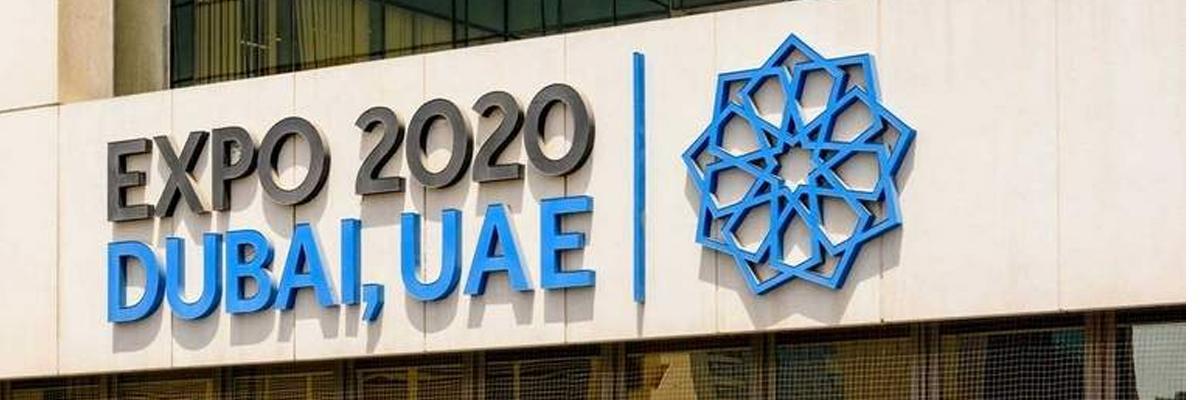 190 countries to participate in Expo 2020 Dubai