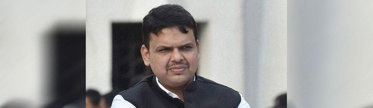Decisive leadership must to make India USD 5 trillion economy: Fadnavis
