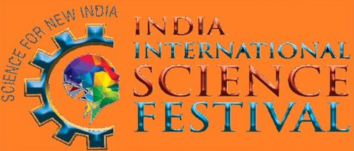 Lucknow to host international science fest from Oct 6