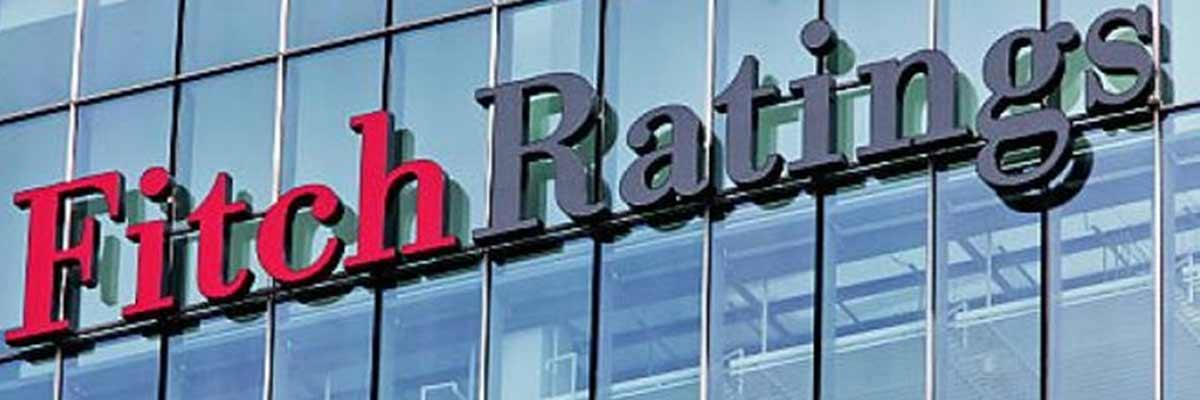 Urjit Patels resignation highlights risks to RBIs policy priorities: Fitch