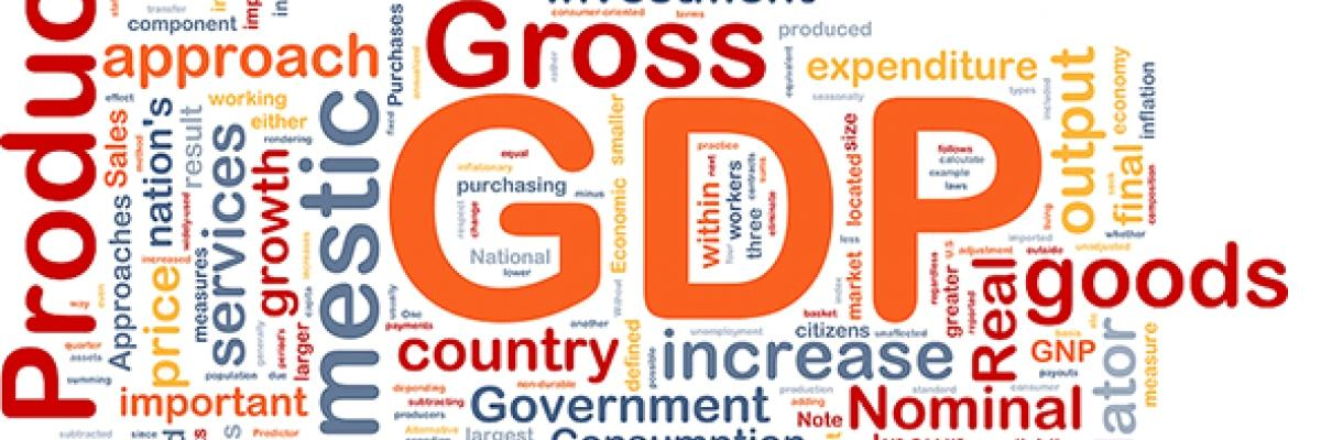 GDP growth in slow lane likely
