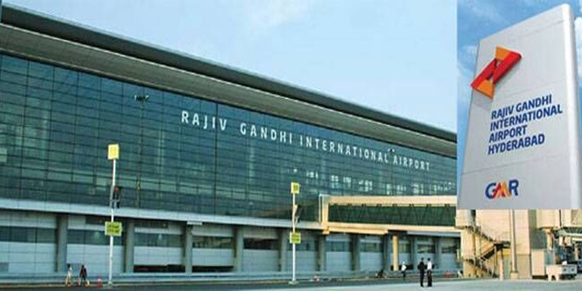 MAHB cancels Hyd airport stake sale pact with GMR