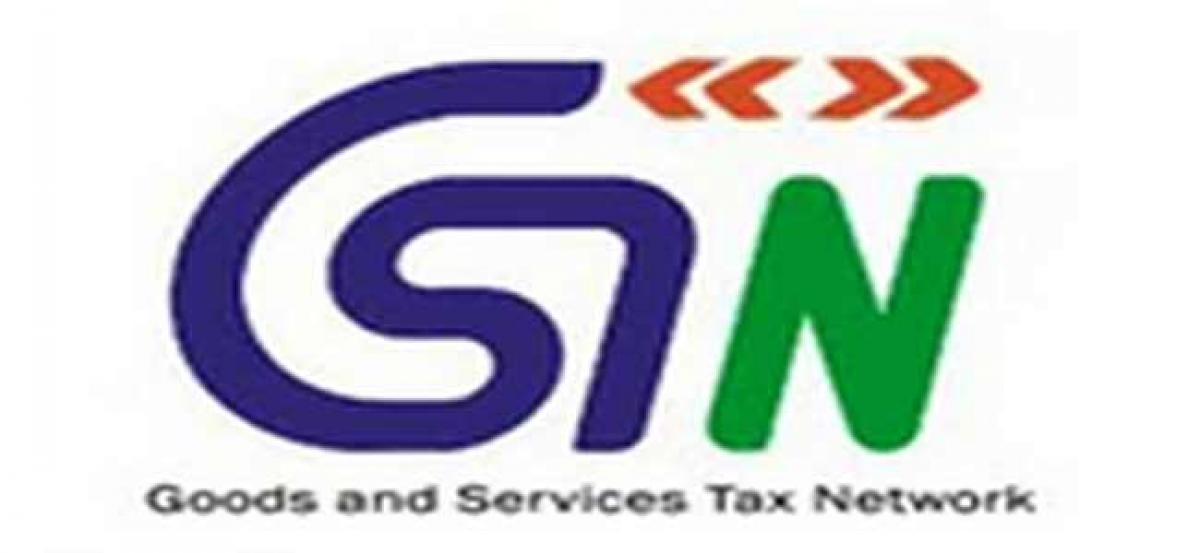 GSTN launches new functionality for question-based returns
