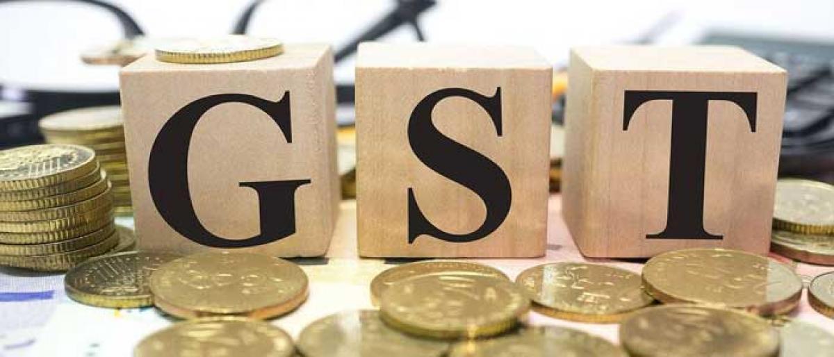 Reconsider GST on tourism, skill development: startups