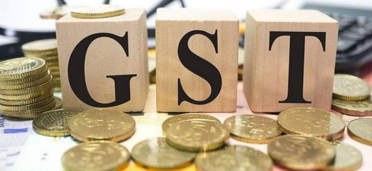 GST, weak bank balance sheets slowed economic growth, but gradual recovery expected: UN
