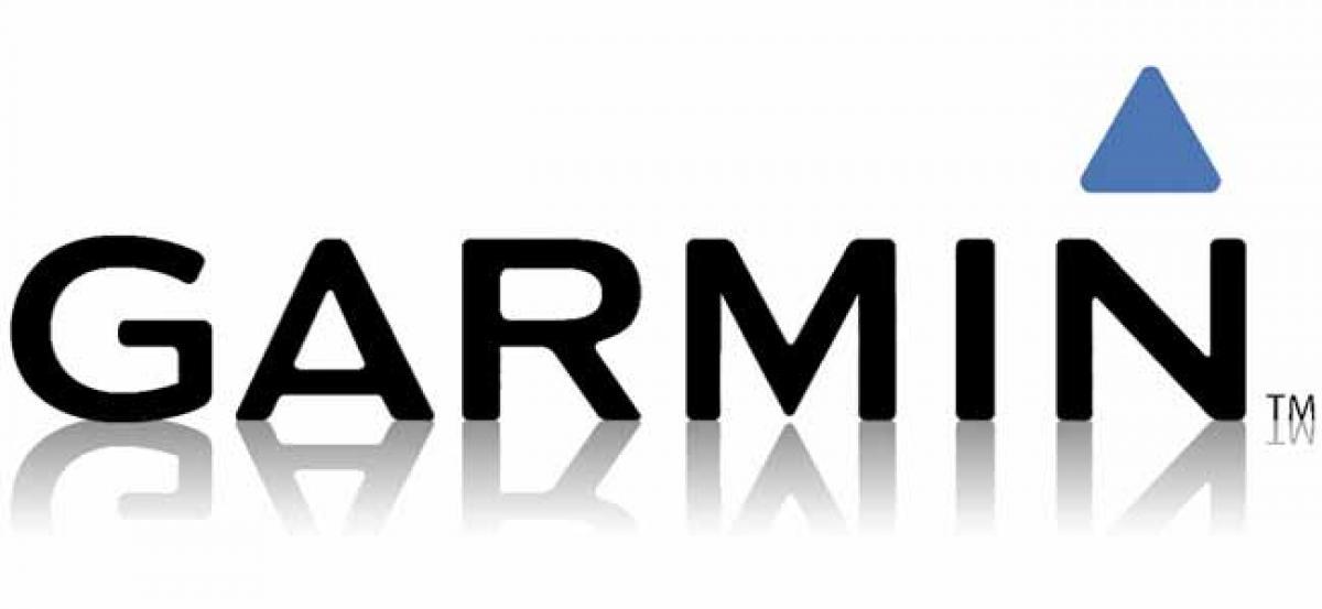 Garmin launches Running Clinics across India