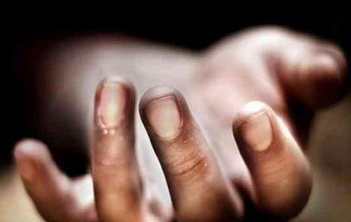Crime Branch to probe Delhi air hostess suicide