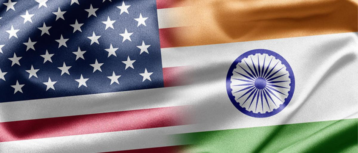 Over 60,000 Indians received Green cards in 2017: DHS