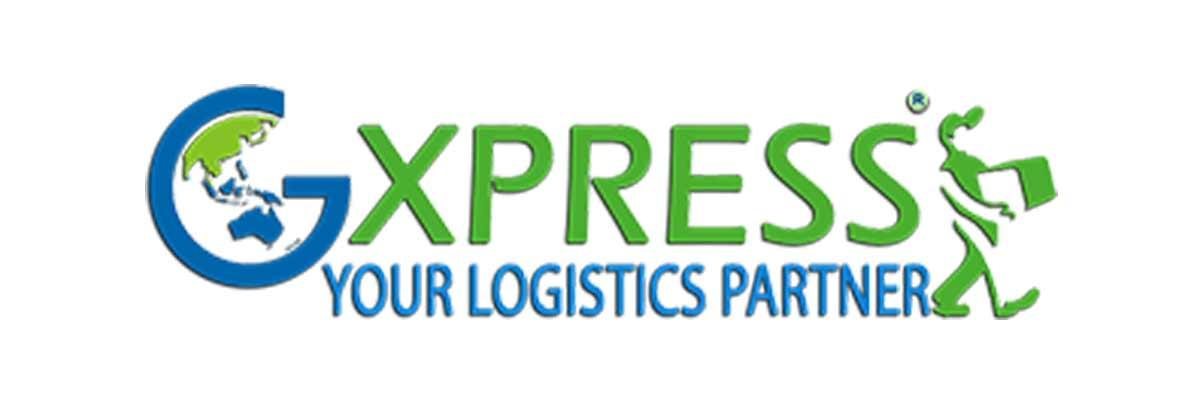 Gxpress aims to double its revenue to 15 crores by end of the next year