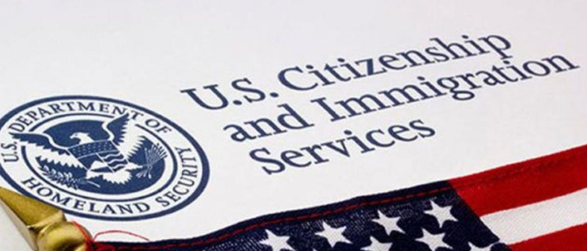 More than 7,00,000 foreigners overstayed visas last year