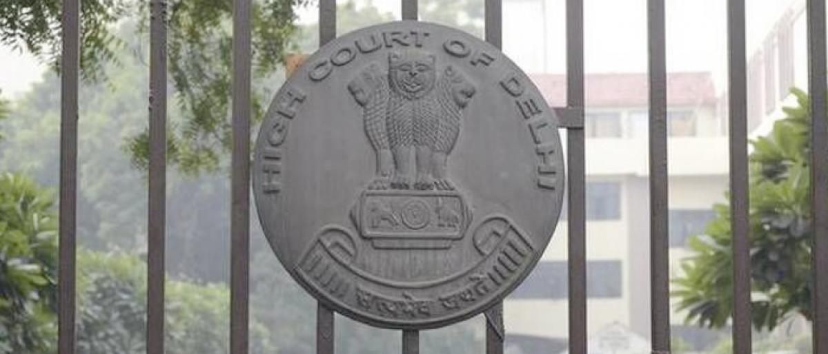 SEMs not abusing their powers: Delhi Police to HC