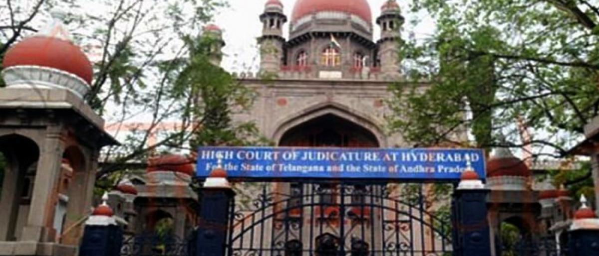 Telangana to move SC against HC orders on Panchayat Raj elections