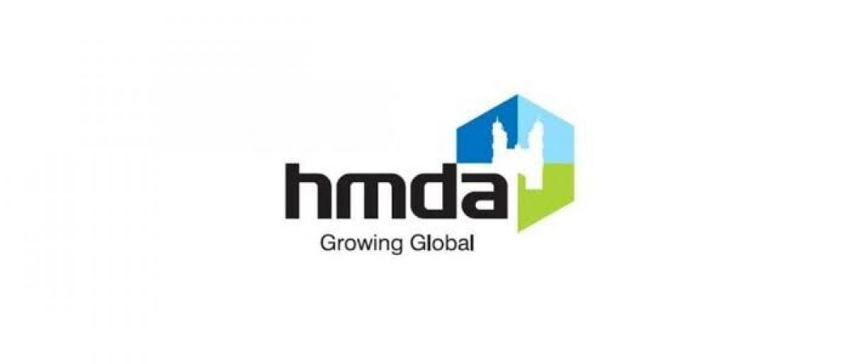 HMDA ventures into education sector for first time