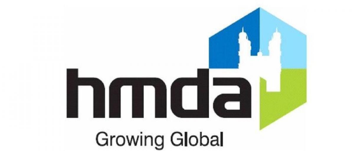 HMDA extends deadline for LRS applications to Oct 31