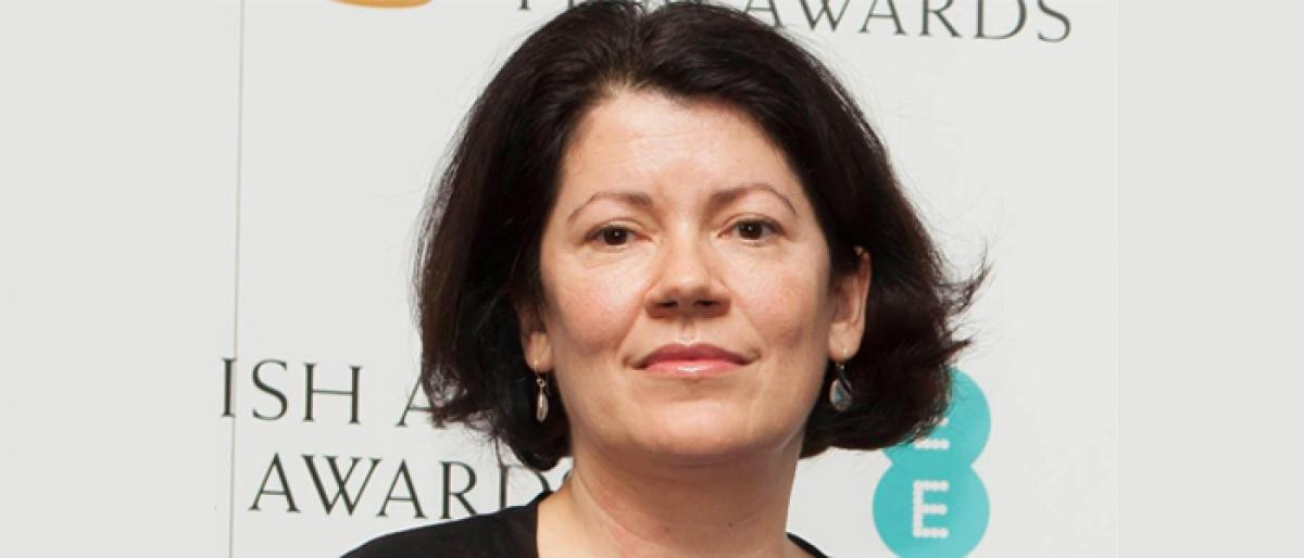 Bafta to be chaired by Pippa Harris