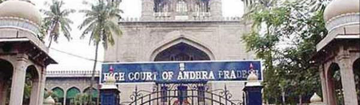 Retd AP HC judge Kothapalli Puniah dies, leaders offer condolences