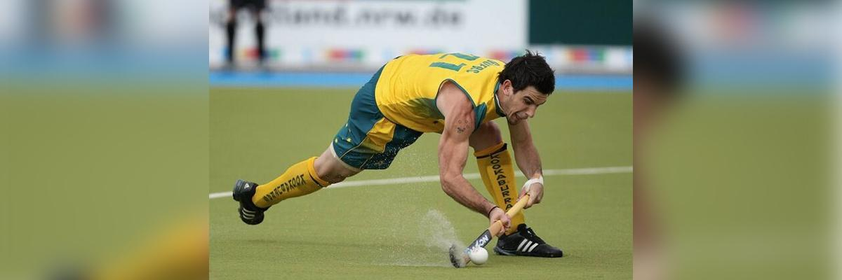 Technological advancement puts drag-flick on the back foot in hockey