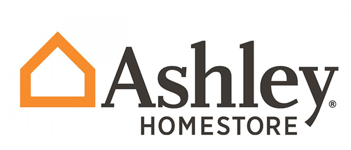 US furniture brand Ashley launched in Hyderabad