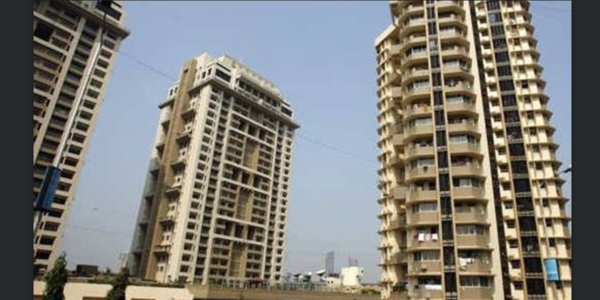 Hyderabad realty will continue high growth in 2019