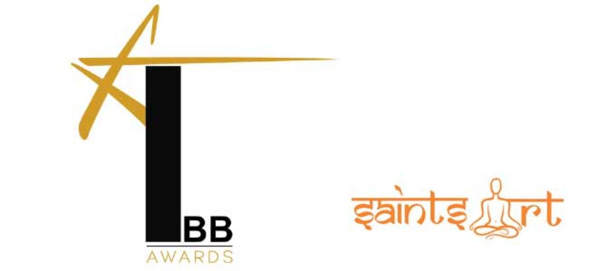 India Best Brand Series & Awards Announces the Nominees of India's Most Credible Awards